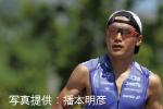 トライアスロンアジア選手権(2012/館山)事前キャンプ